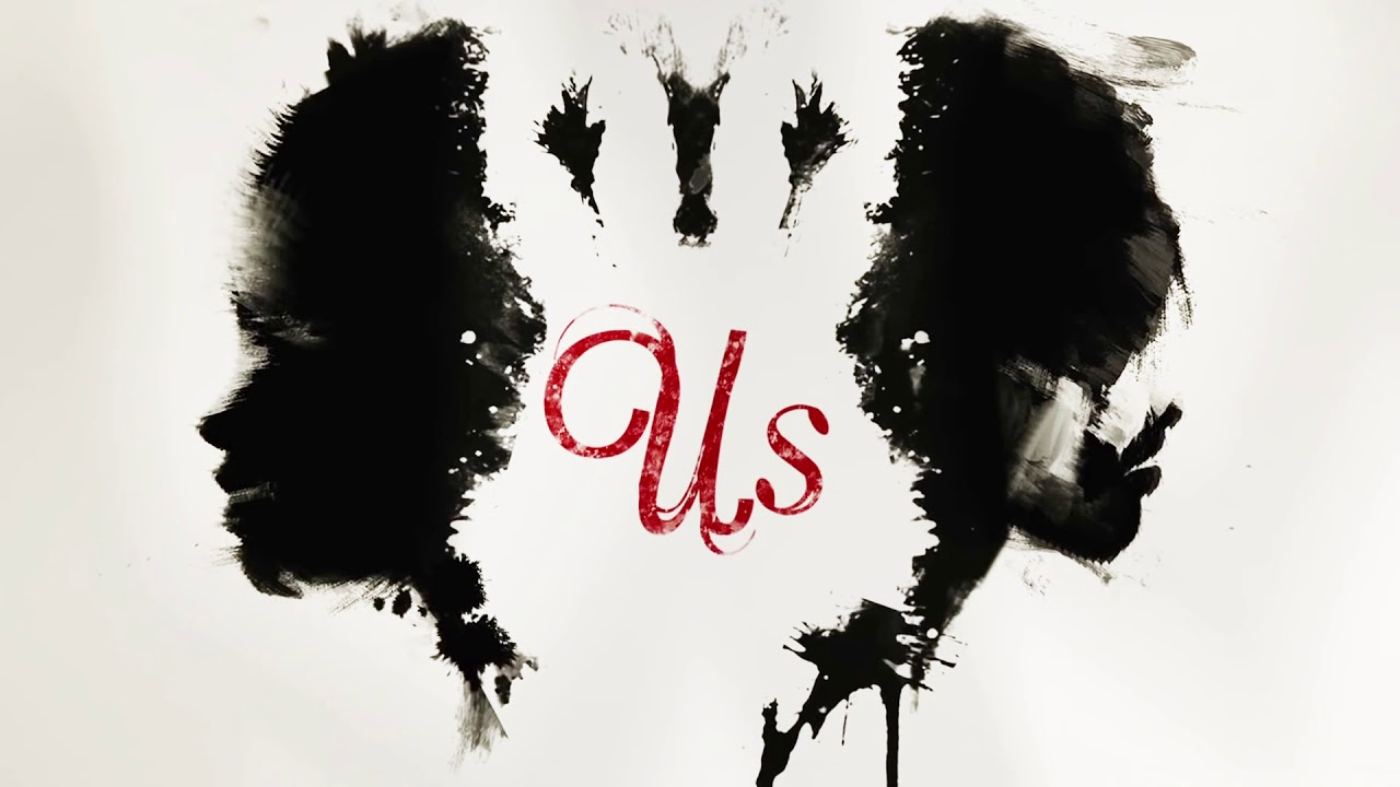 Us 2019 A Movie Review Opinionated Sparrow
